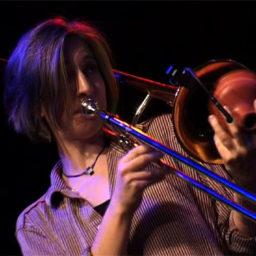 Insomnia Brass Band – Premierenkonzert im Betakontext Berlin-Wedding